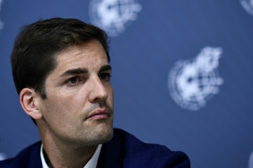 Euro-2020: Espagne et Italie veulent poursuivre le sans-faute