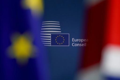 Brexit: le casse-tête d'un nouveau report se profile pour l'UE