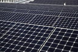 Les capacités mondiales des énergies renouvelables multipliées par quatre en 10 ans