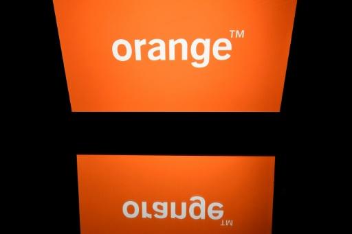 Accord entre Orange et Altice pour la diffusion de BFMTV
