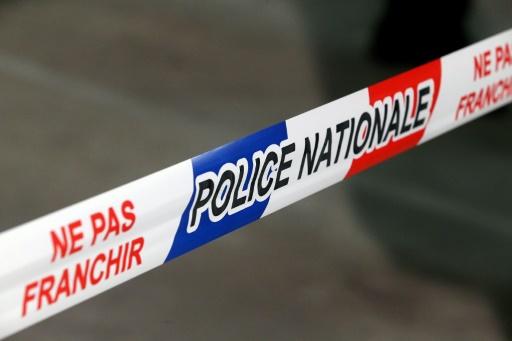 Marseille: l'agresseur d'une cantinière hospitalisé en psychiatrie