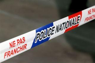 Marseille- l'agresseur d'une cantinière hospitalisé en psychiatrie