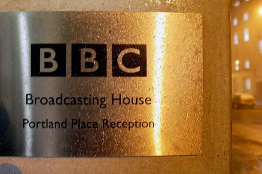 La BBC mobilise des médias dont l'AFP et des Gafa contre la désinformation