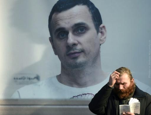 Qui sont les prisonniers échangés par Kiev et Moscou?