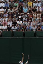 US Open - L'Américaine Bethanie Mattek-Sands et le Britannique Jamie Murray conservent leur titre