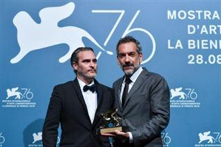 Mostra- le Lion d'or à Joker de Todd Philipps, le Grand Prix à Polanski
