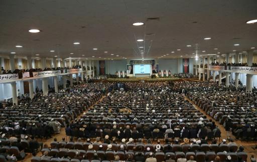 Afghanistan: histoire de pourparlers erratiques avec les talibans