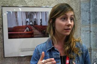 Photojournalisme- un tour du monde de violences faites aux femmes
