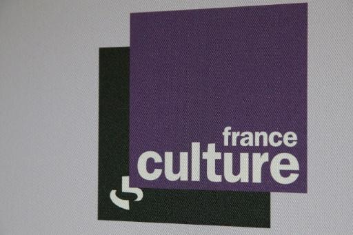 France Culture démonte les rouages du complotisme