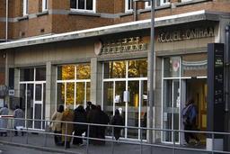 Fonction publique bruxelloise: les syndicats annoncent un plan d'actions