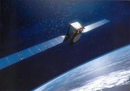 Le GPS européen Galileo atteint le milliard d'utilisateurs de smartphones dans le monde
