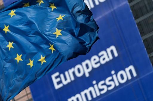 Presque autant de femmes que d'hommes dans la future Commission européenne
