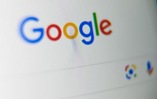 Google visé par une enquête antitrust des Etats et territoires américains