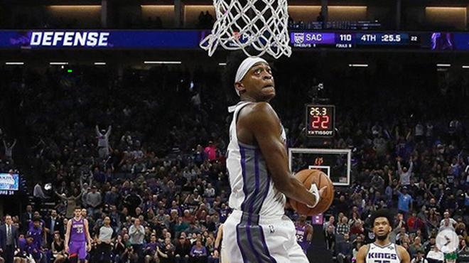 La NBA interdit le port du