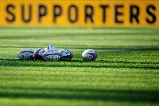 Super Rugby: coup d'envoi de l'édition 2020 avancé à fin janvier