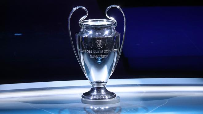 Où en est-on avec la réforme de la Ligue des champions?