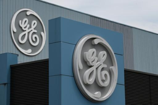 Le patron de General Electric France visé par une enquête pour