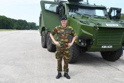 L'armée se cherche un manager de crise