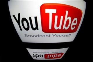 Les jeunes publics vont rapporter moins d'argent sur YouTube, les créateurs inquiets