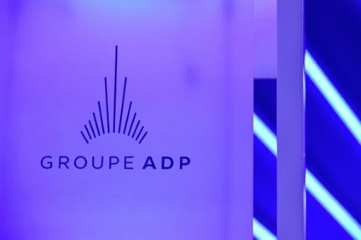 Référendum ADP: 761.000 soutiens enregistrés au 11 septembre