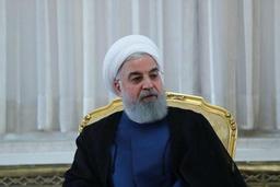 L'Iran prêt à réduire encore davantage ses engagements pris en vertu de l'accord de 2015