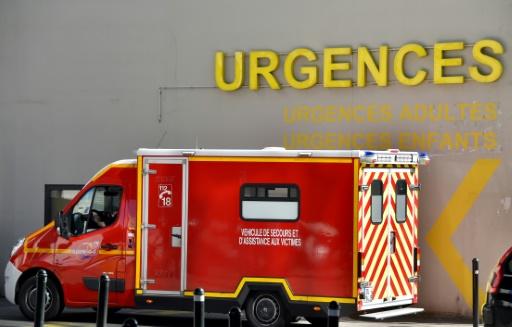 Urgences de Mulhouse cherchent désespérément médecins
