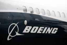 Le retour dans le ciel du Boeing 737 MAX pourrait être