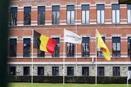 La Région wallonne assignée en justice par deux ONG