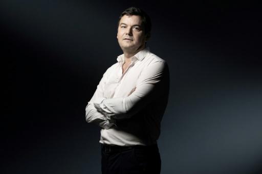 Cinq choses à retenir du dernier ouvrage de Piketty