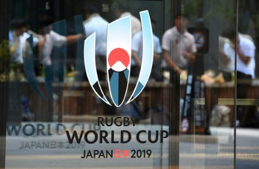 Mondial-2019: au Japon, le rugby repousse ses frontières physiques et économiques