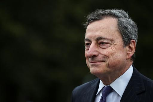 La BCE exhorte les Etats à soutenir plus énergiquement l'économie