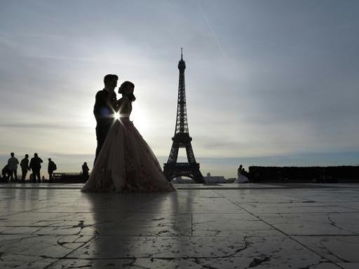 Robe de mariée: Pronuptia placé en liquidation judiciaire
