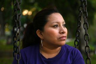 Dans un documentaire, le calvaire des Salvadoriennes condamnées pour fausse couche