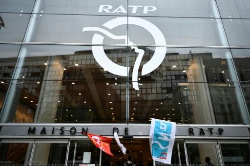 Le régime spécial de retraite à la RATP