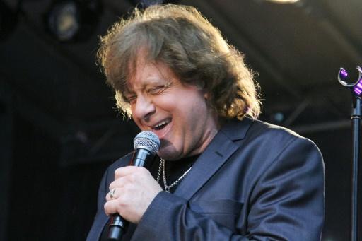 Le rockeur américain Eddie Money décède à l'âge de 70 ans