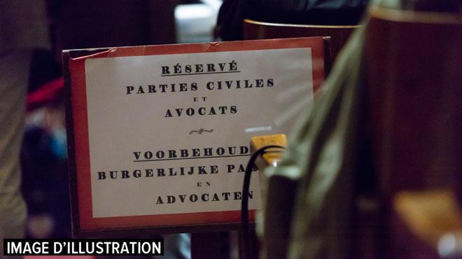Sept fonctionnaires de la Communauté française suspectés dans une affaire d'adoptions d'enfants congolais