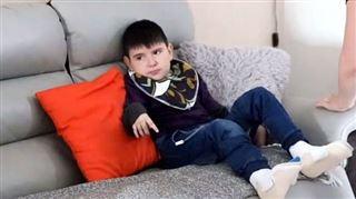 Mort du petit Nolan, 10 ans, intoxiqué par un steak haché en France en 2011 2