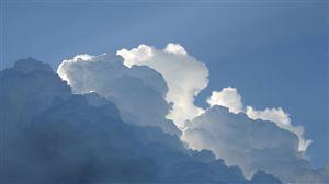 Prévisions météo: quel temps nous réserve cette deuxième période de septembre?