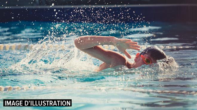 Liam, 6 ans, se fait voler ses appareils auditifs à la piscine de Jambes: ils ont été retrouvés