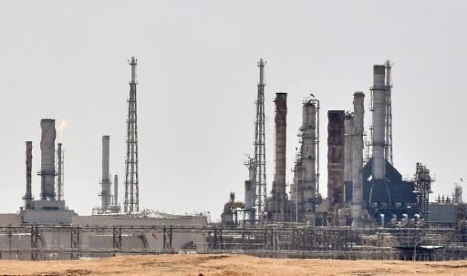 Pétrole: Ryad en passe de restaurer le tiers de sa production perdue, selon des experts