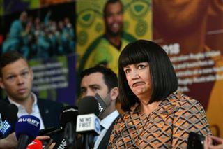 Rugby- la Fédération australienne s'engage pour l'intégration de la communauté LGBT