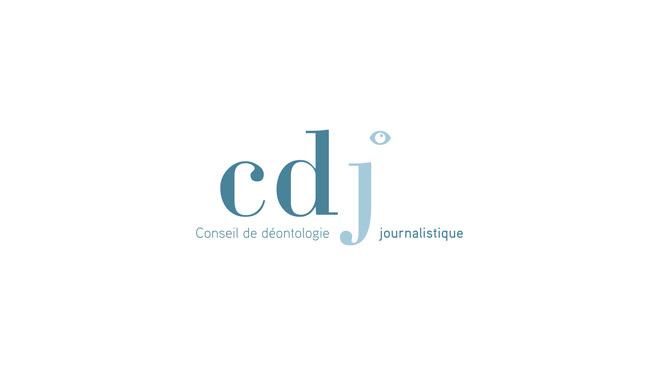 Le Conseil de Déontologie Journalistique constate que RTL INFO a fait preuve d'une généralisation abusive dans le titre d'article sur les vols dans les voitures à Liège