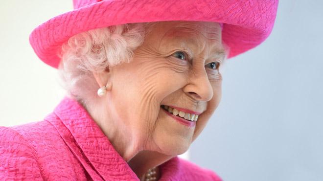 Les invités de la Reine d'Angleterre conviés à ne surtout pas aborder ce sujet qui pourrait la contrarier...