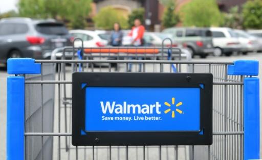 L'enseigne Walmart accusée à nouveau de discrimination contre les femmes