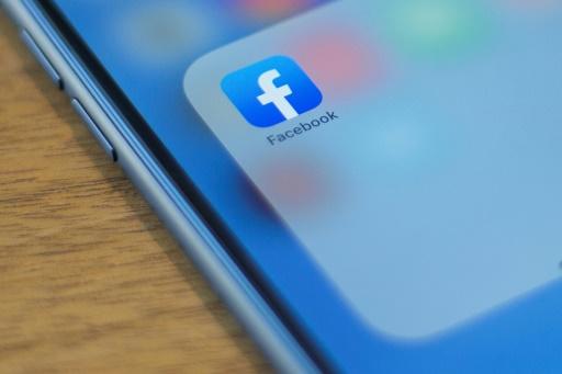 Facebook en appelle à la police pour stopper les retransmissions d'attaques extrémistes
