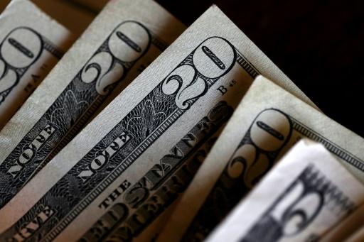 Intervention de la Fed sur les marchés pour garder le contrôle sur ses taux