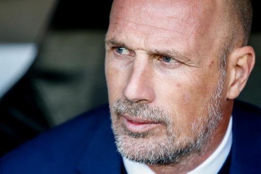 Ligue des Champions - Pour Philippe Clément,