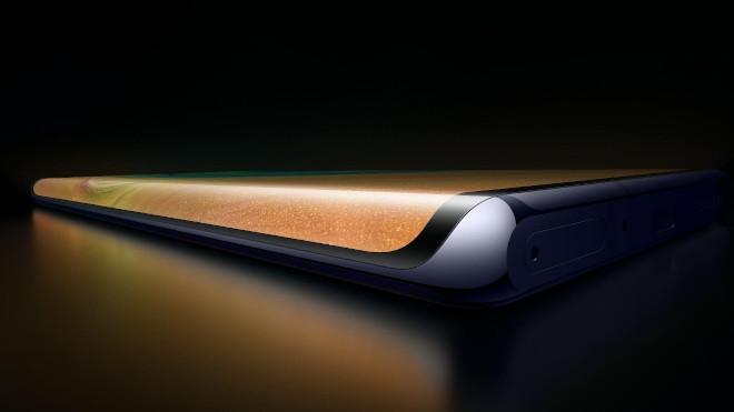 Huawei sort son premier smartphone SANS version complète d'Android : le Mate 30 est excellent, mais vous ne l'achèterez pas