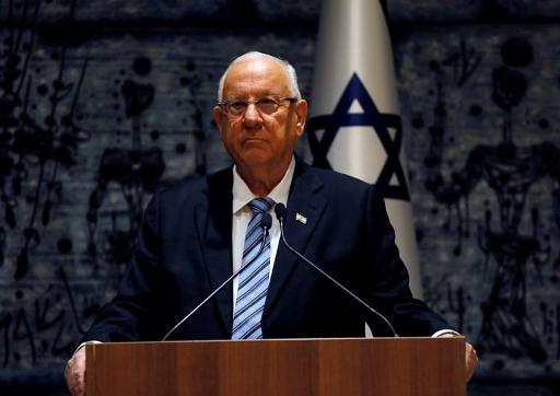 Le président israélien entamera dimanche les consultations pour désigner le Premier ministre