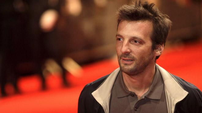 Mathieu Kassovitz est condamné après un tweet injurieux envers la police française